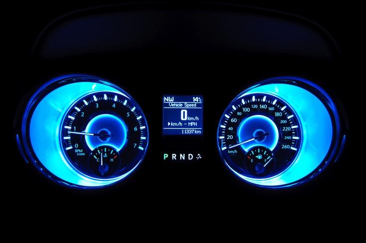 2011 #Chrysler 300