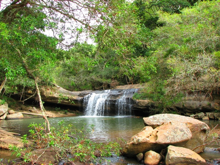 Huila Turística: HUILA COLOMBIA