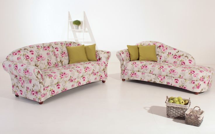1000+ ideas about Landhaus Sofa on Pinterest  Möbel ...