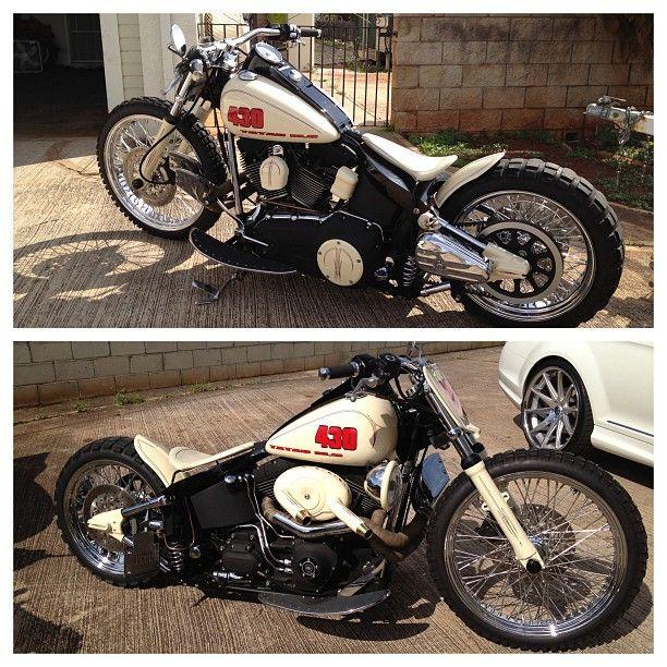 Turbo P Harley: 481 Best Images About Harley Davidson On Pinterest
