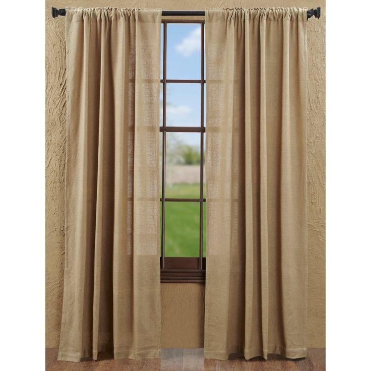 Rustic Curtains And Drapes.Modern Country Curtains Sunsets Top