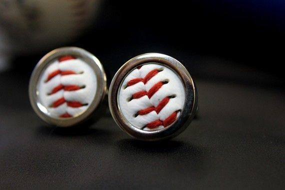 Love! #baseball