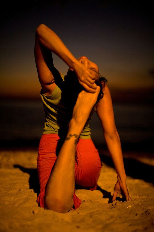 Yoga is invigoration in relaxation. Freedom in routine. Confidence through self control. Energy within and energy without.