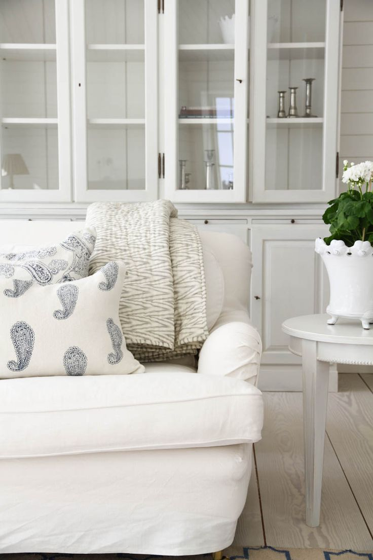 1874 best Beach Home images on Pinterest Beach Coastal style