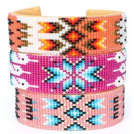 Bracelet Perles (Harpo)