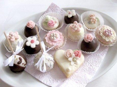 svatební_cukroví_mix_růžová