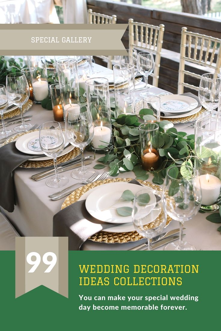 Fix Up Your Own Wedding Party With The Help Of These Up To Date