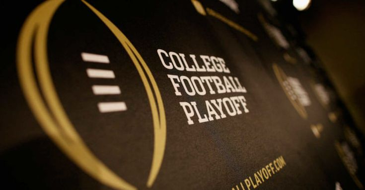 """College Football Playoff Taps Wazee for File Transfer Services - Media & Entertainment Services Alliance  