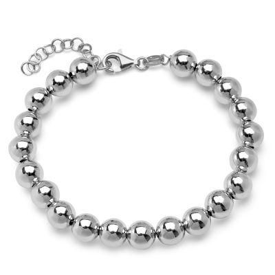 Bransoletki - Biżuteria - YES