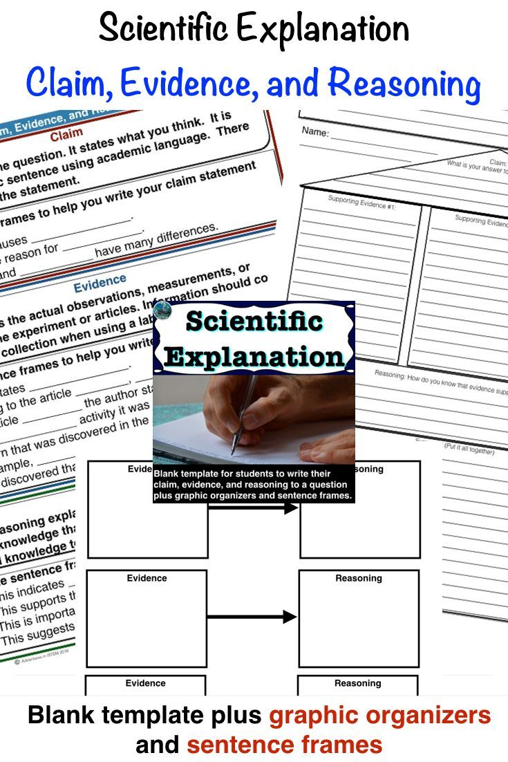 a summary of scientists Download a pdf of the science of science communication ii by the national academy of sciences for free.
