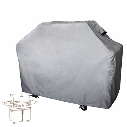 45 best furniture accessories home decoration images on pinterest leader accessories heavy duty waterproof grey outdoor gas bbq grill cover medium up to 58 inch fandeluxe Image collections
