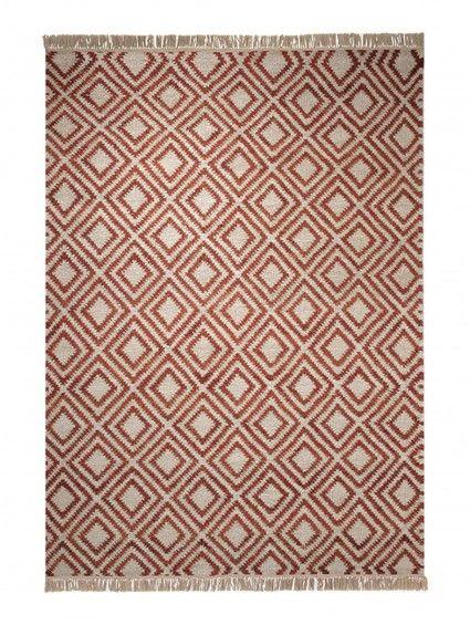 28 best kelim rejan old style vintage look kelim images on pinterest carpet carpets and rugs. Black Bedroom Furniture Sets. Home Design Ideas