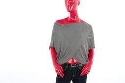 Bluza PUMA pentru femei WN UM WINTER TOP 558693_04  #zorilestore #mysummerstyle