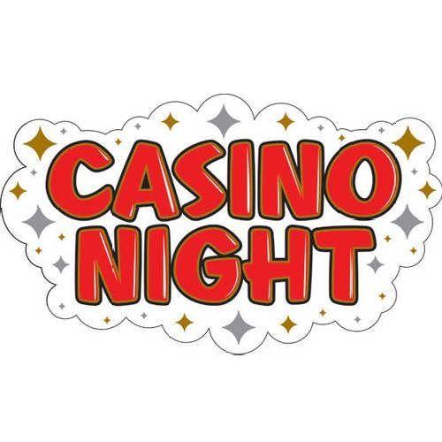 casino royale free online movie cassino games