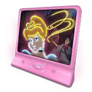 Disney Princess Meon Animation Studio by Disney. $25.00. Turn your favorite princess into a lighted masterpiece with the Animation Studio by Meon. Bend and shape the included wire through holes and around pegs to light up one of the two included templates without light bulbs or power cords.