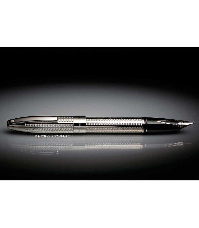 #Stylo #Sheaffer - stylo #plume - #legacy, Sheaffer - Acheter Stylo