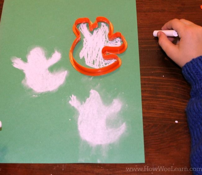 crafts ideas pinterest 1766 best images about preschool arts and crafts on 1766