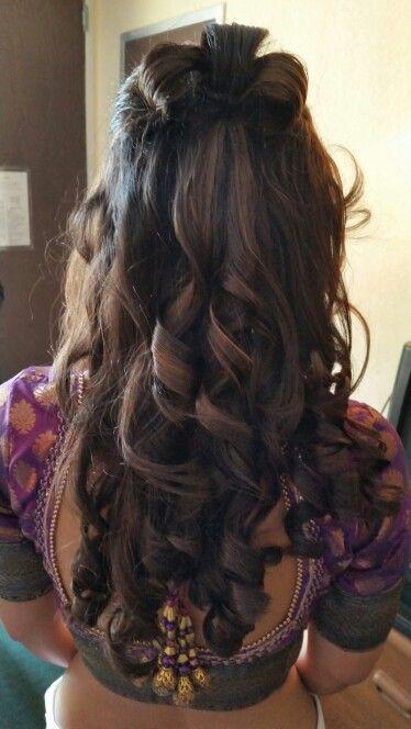 I love hair facebook