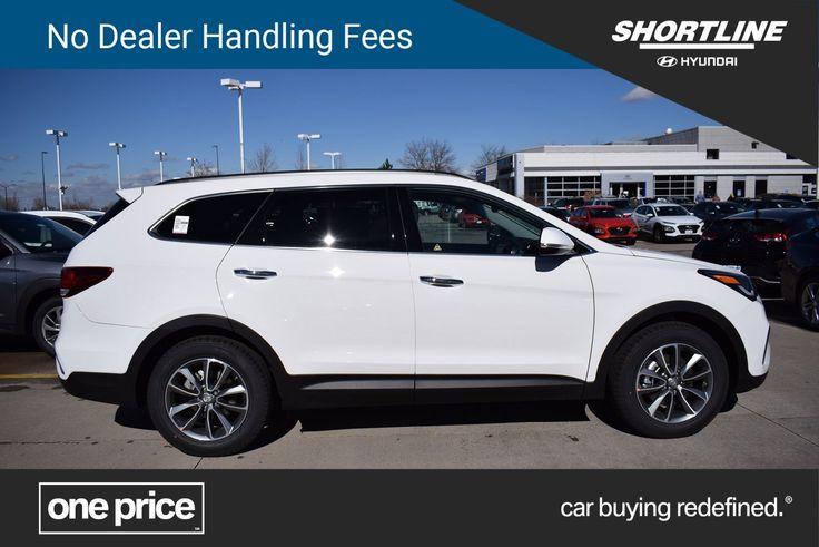 2019 Hyundai Santa Fe Sport Check more at http//www