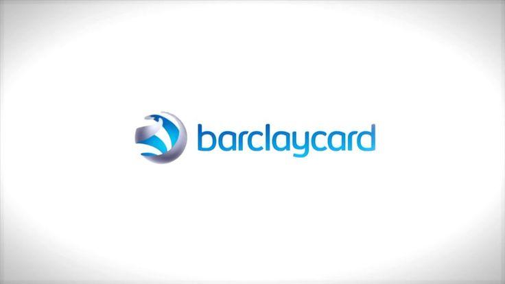 Moving Brands – Barclaycard Visual Identity Film on Vimeo