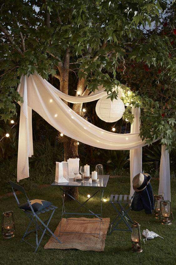19 best Comment aménager votre balcon ? images on Pinterest - prix extension maison 30m2