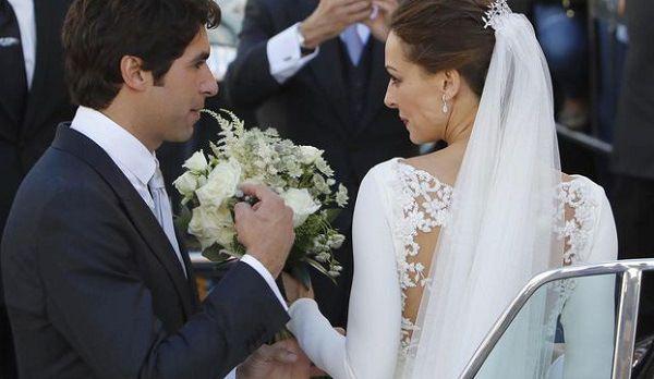 El ramo de la novia, las claves para el 2016 | El Blog de SecretariaEvento