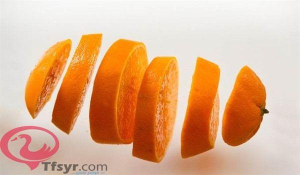 تفسير رؤية البرتقال في المنام العصيمي 1 Fruit Can Dogs Eat Oranges Healthy Soup Recipes