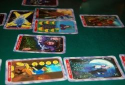 What can you gain from free online accurate tarot reading made by a genuine and gifted reader? Read this article to discover more about ideas of this matter!