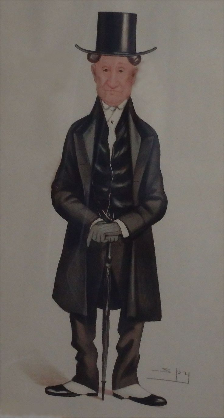 'No kindlier, simpler, gentler, more upright and honourable a soul ever informed a human body', so said Vanity Fair of Quaker, Edmund Sturge, when he was caricatured in the magazine in November 1886. Sturge was Secretary for the British and Foreign Anti-Slavery Society, and a leading contemporary campaigner for human rights.
