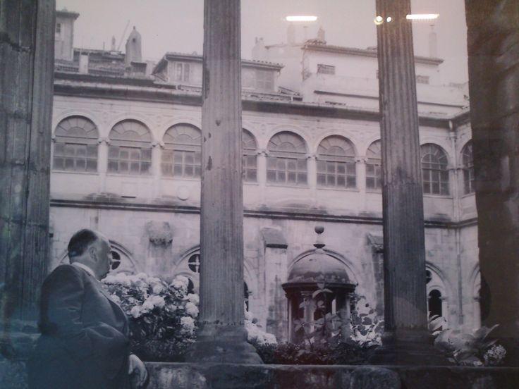 Alfred Hitchcock, Festival Internacional de Cine de San Sebastián, 1959