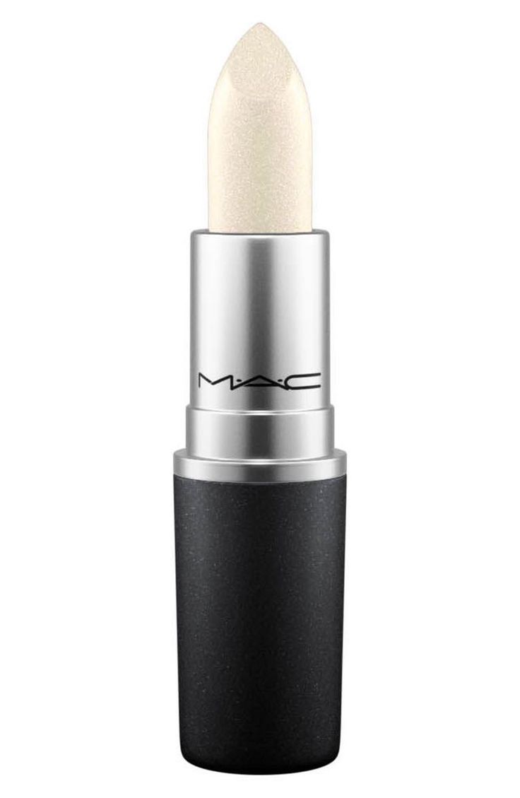 best primer images on Pinterest Beauty tips Beauty products and