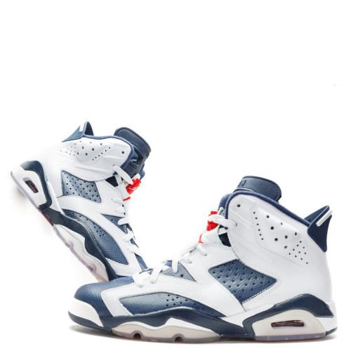 best service 165f7 807f9 air jordan retro 10 ice azul ash sneakerdiscount