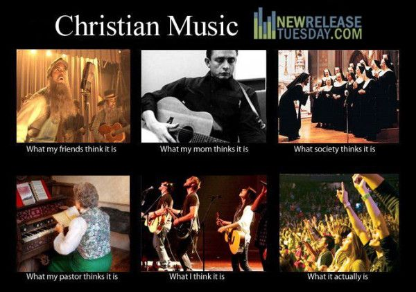 christian memes toby mac funny worship jesus leader church discover meme song humor actually praise awesome don freak visit sunday