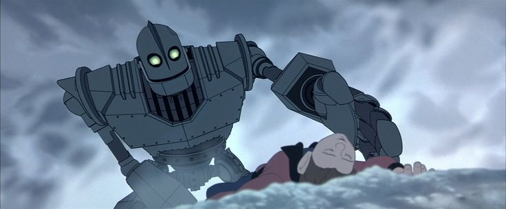 iron-giant-disneyscreencaps.com-8182.jpg (1280×532)