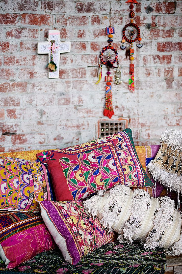 776 Best Images About Bohemian Hippie Lifestyle On