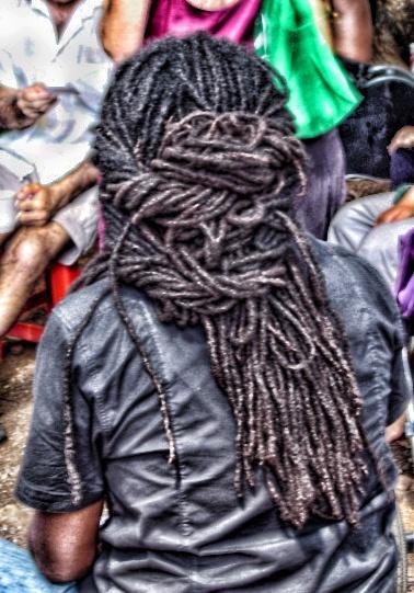#dreads #dreadlocks #rasta