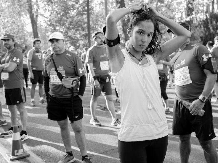 7 Tipps für das Halbmarathontraining http://marathon-vorbereitung.com/2015/06/11/vorbereitung-halbmarathon/ #training #halbmarathon #half #marathon