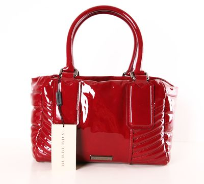 Balenciaga HANDBAGS - Handbags su YOOX.COM bJPd6MPw
