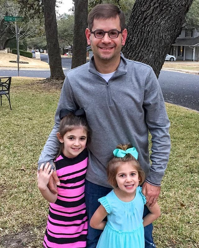 I had a great and productive day yesterday showing my clients homes around Austin, but the BEST part of my day was taking these two ladies to the Doss Elementary Daddy/Daughter Dance! . . . . . . . . #michaelrealtor#realtor#realtorlife#family#familyman#father#girls#instagood#productive#weekend#vibes#love#realestate#instarealtor#austin#austinrealestate#texas#instalike#like4like#follow#followme#bestofday#dreamhome#visitmypage#refer#realtordad #localrealtors - posted by Michael Laibovitz…