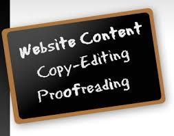 Your can improve your #content writing now.  Please share the knowledge.  #contentwriting #onlinemarketing #wealthyaffiliate  http://inclusiveliving.net/one-habit-to-become-a-better-content-writer