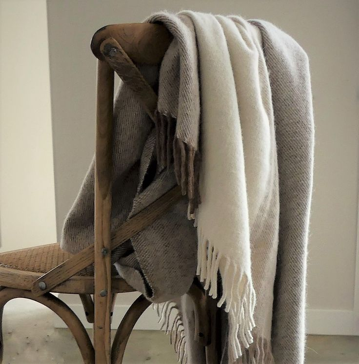 Wrap yourself in a sumptuous Llama Fleece Throw this Winter! Luxuriously soft, while remarkably strong and durable. Created with passion by Hilanderia Warmi in the Argentinean Andes these extraordinary blankets reflect the spirit and resilience of the  people who create them.  www.etico.co.nz
