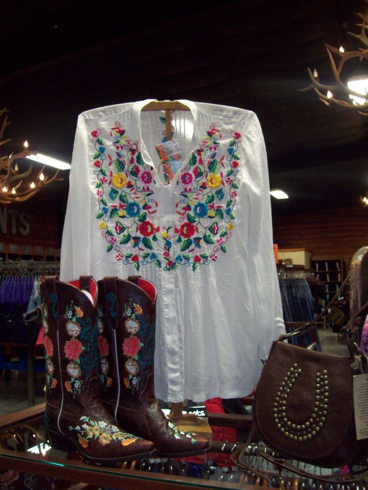 17 Best Images About Cowgirl Bling Amp Country Glam On