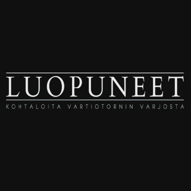 luopuneet_documentfilm