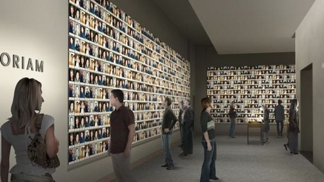 9/11 Museum Tickets On Sale Today