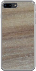 Light beige wood phonecase by Fotosbykarin #thekase #phonecover #phonecase #gifts #fotosbykarin #karinravasio