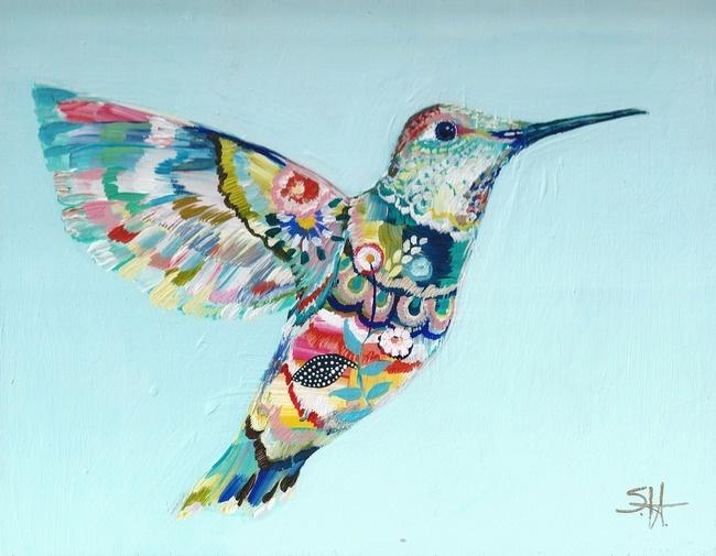 """freedom"" Starla Halfmann | Illustration | Pinterest ..."
