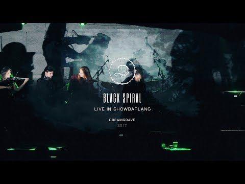 Dreamgrave - Új live video sorozattal jelentkezik a zenekar! http://rockerek.hu/dreamgrave_uj_live_video_sorozattal_jelentkezik_a_zenekar.html