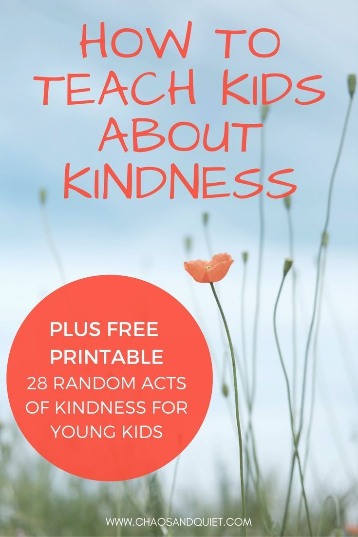 How to teach kids the importance of kindness, and recognize kind behaviour #kind #choosekind #choosekindness #bekind #randomactsofkindness #freeprintable