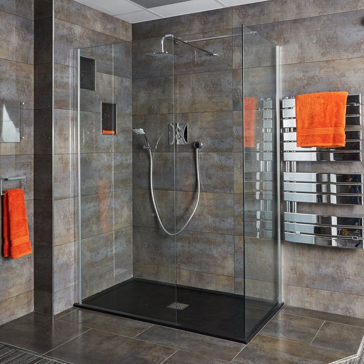 https://flic.kr/p/UkqmV9 | A Marcus Anthony bathroom | Another fitted bathroom in Milton Keynes marcus-anthony.co.uk