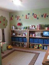 Creative Toy Storage Idea (58)